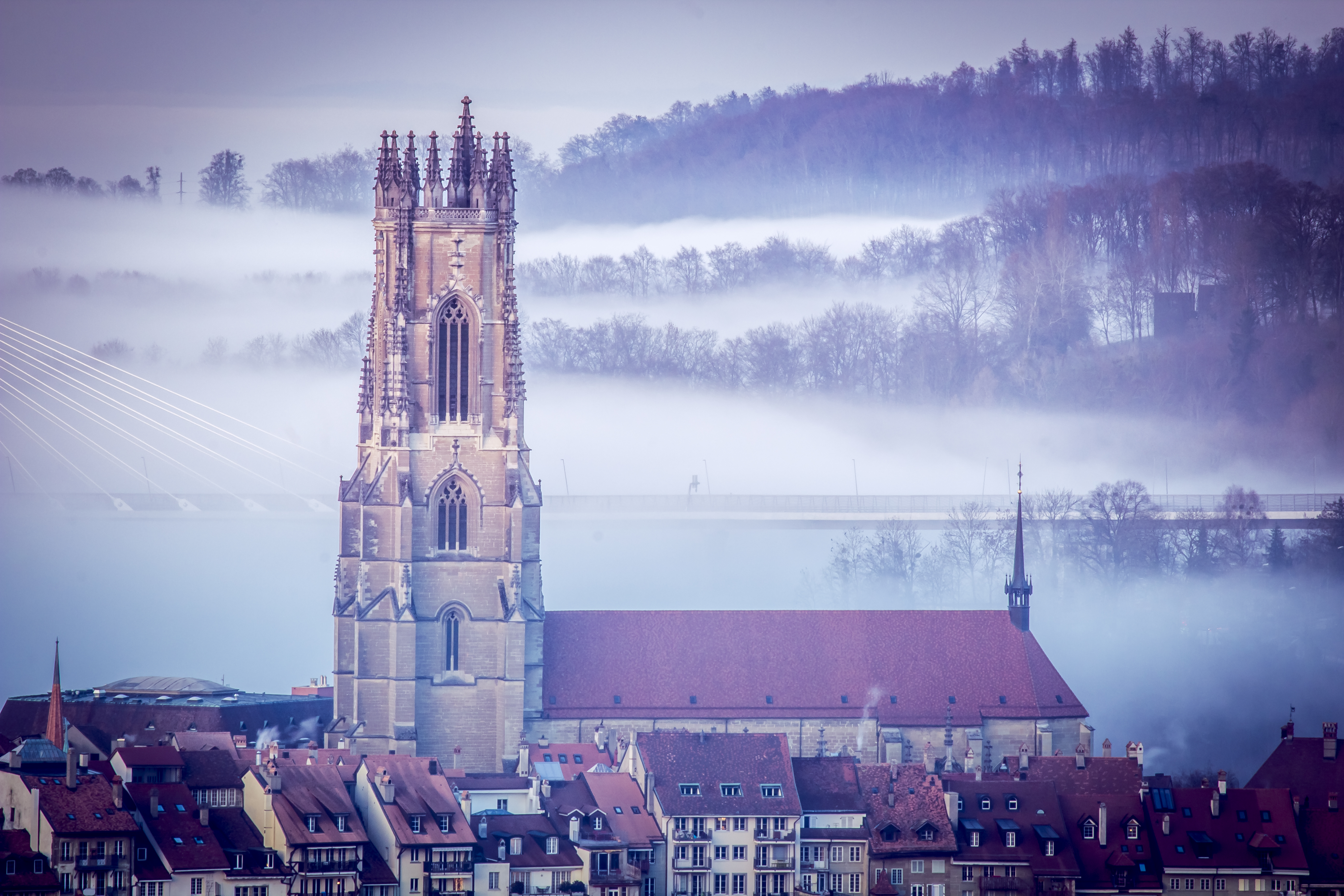 Copyright Fribourg Tourisme (9)