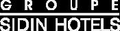 logo-sidin-2